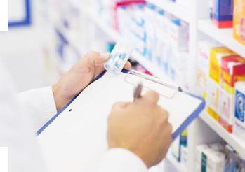企業情報店舗情報採用情報SITE MAP