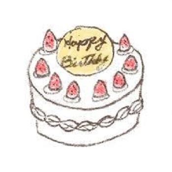 シンプルケーキ.jpg